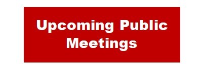 Upcoming Public Meetings of Solutions That Empower People, Inc.